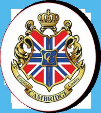 Inscrieri examene engleza Cambridge